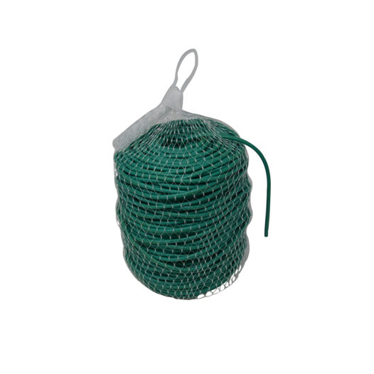 Green Tying Tube (Tubetto)