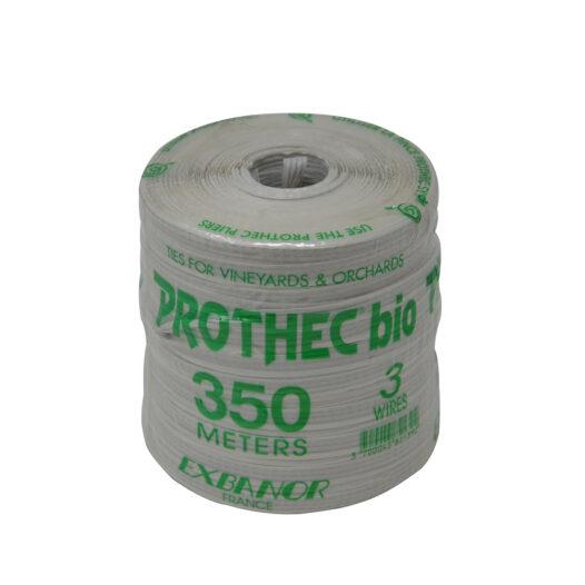 Prothec Bio 3-Wire Tie