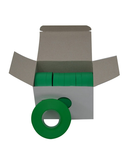 Tapes for Staple & Tape Tool