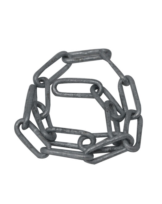 Wire Tension Chain Type B
