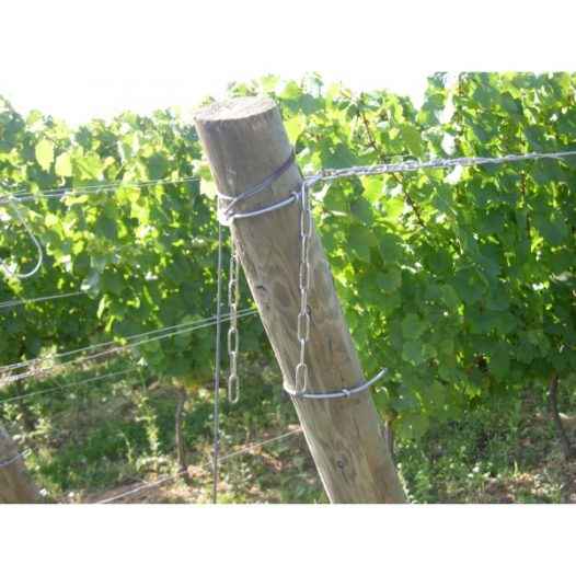 Vineyard SCDC Chain tensioner2