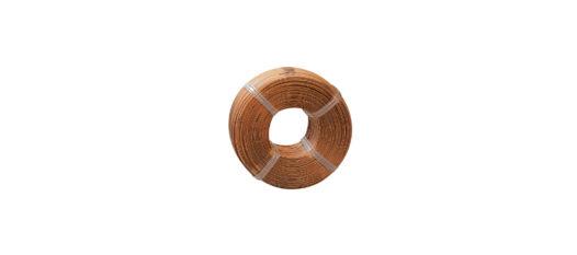 Vineyard pellenc paper tie