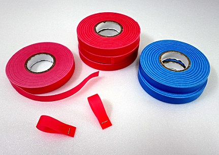 Vineyard photodegradable tape duratool s