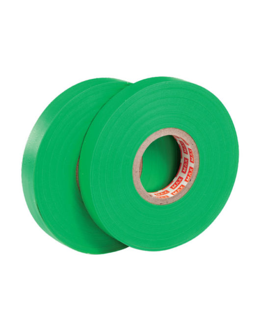 Refill Tape for Tapener Tool