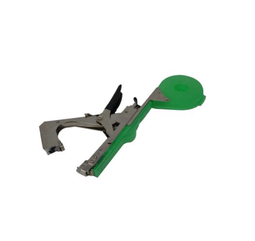 Staple & Tape Tool