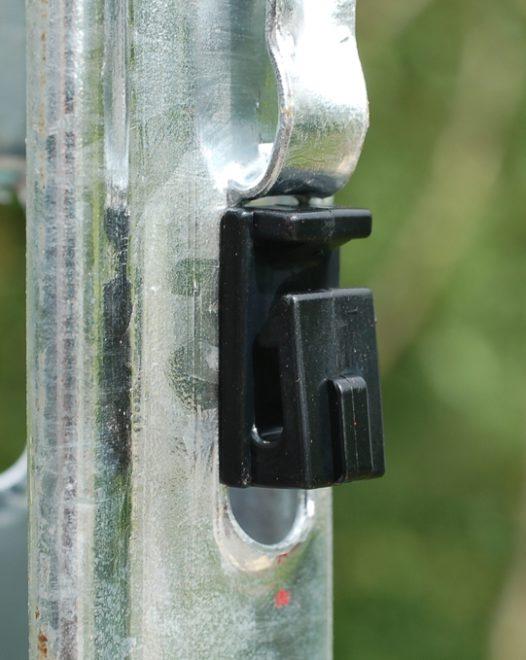 Wire Holder (Duoholder) – Vineyard Supplies