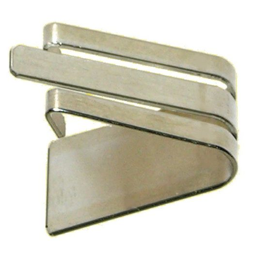 vineyard SCDC Clipi steel wire clip2