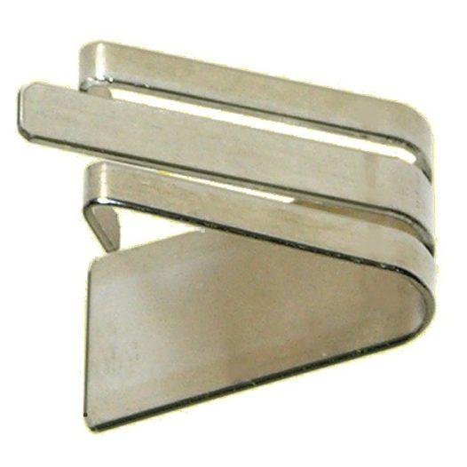 vineyard SCDC Clipi steel wire clip2