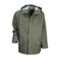Guy Cotten Isoder waterproof jacket for sale.
