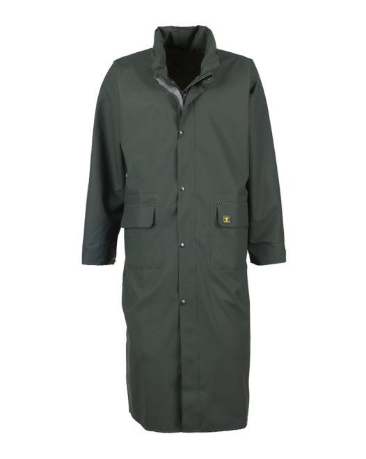 Prairie Coat
