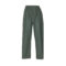 Guy Cotten Green waterproof trousers for sale