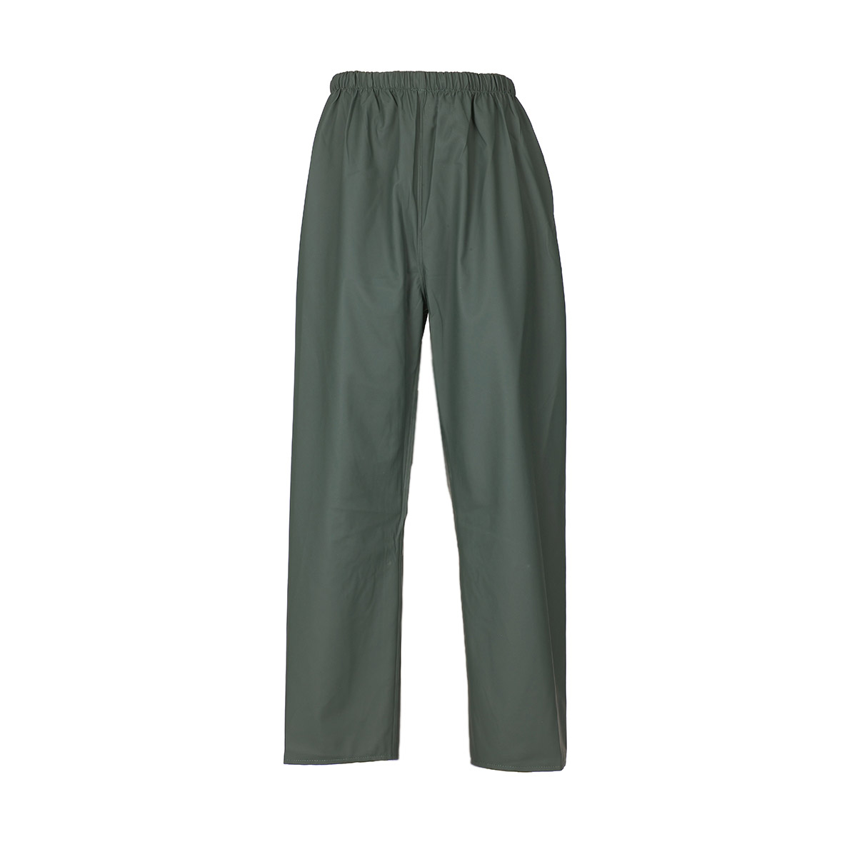 Guy Cotten Pré Green Waterproof Trousers