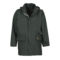 Guy Cotten Green Val waterproof Jacket
