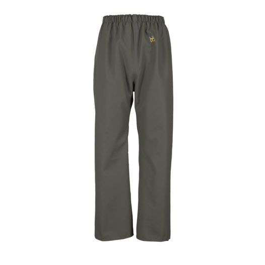 Guy Cotten POULDO Glentex green trousers