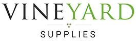 Vineyardsupplies