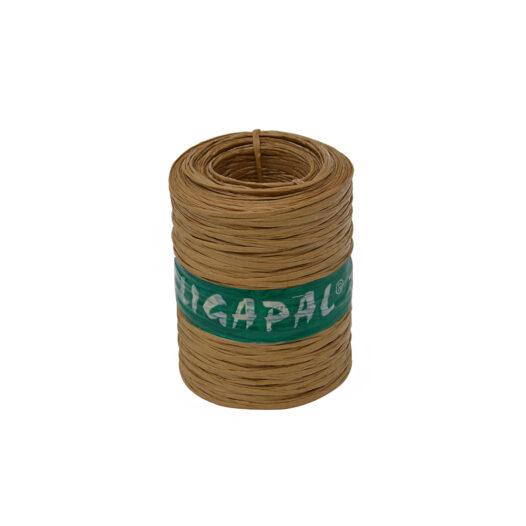 Ligapal Paper Tying Twine - 230m Reel