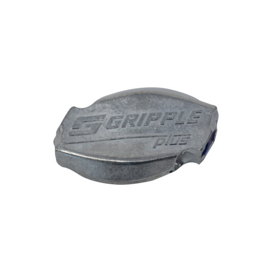 Gripple Wire Tensioner - Large - 10 Pack