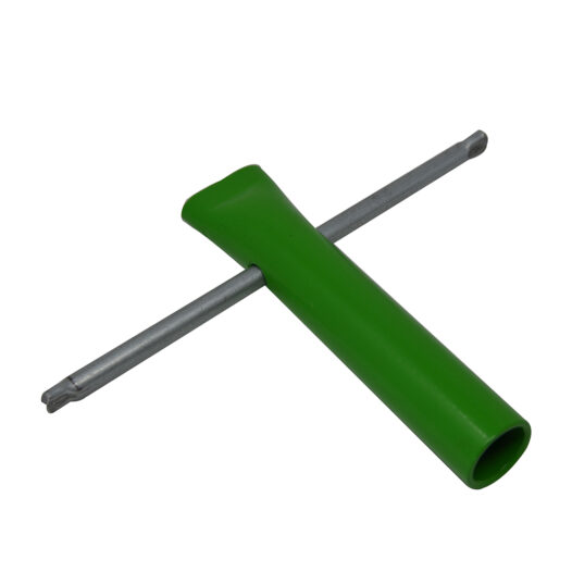 Spannfix Wire Tensioning Tool